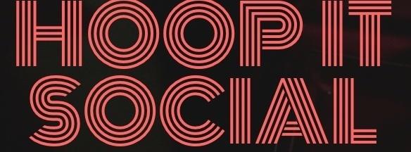 Hoop It Social Cover photo