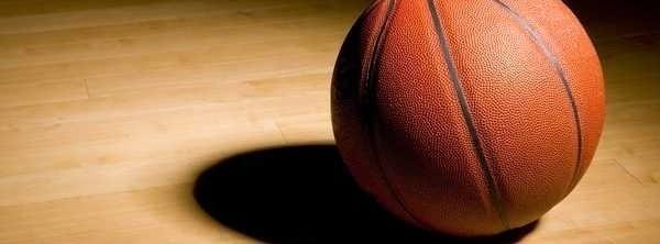 Quabbin Youth Basketball Cover photo