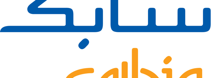 sabic Cover photo