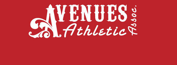 Avenues Athletic Association Cover photo