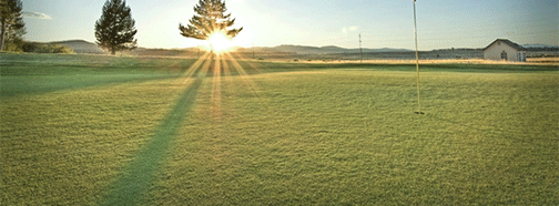 Rising Sun Golfers Cover photo