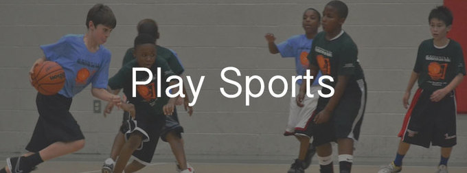 Move Play Sports Cover photo