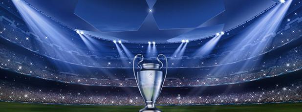 Progreso Soccer Association Cover photo