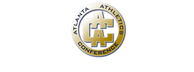Atlanta Athletics Conference AAC - AACLeagues Cover photo