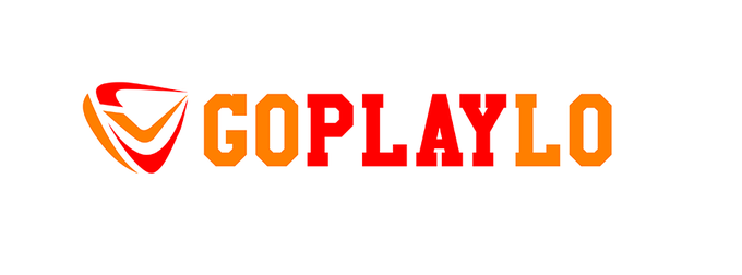 GOPLAYLO Cover photo