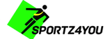 SPORTZ4YOU Cover photo