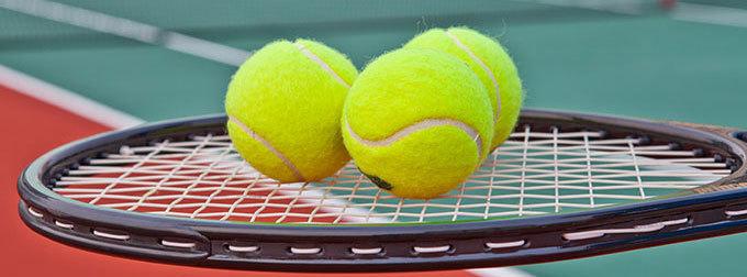Tennis 10s League Cover photo