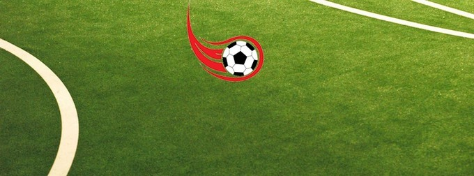 One Stop Indoor Soccer - Youth Cover photo