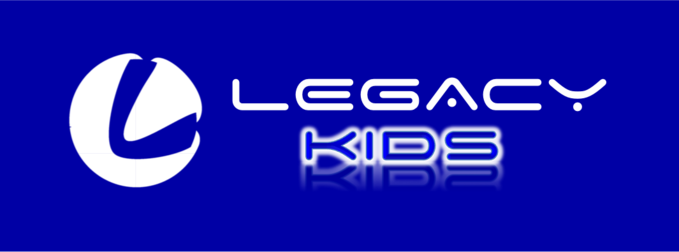 Legacy Sports Kids Cover photo