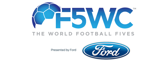 F5WC Cover photo