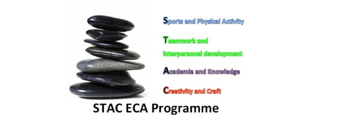 Compass Gharaffa ECA's Cover photo
