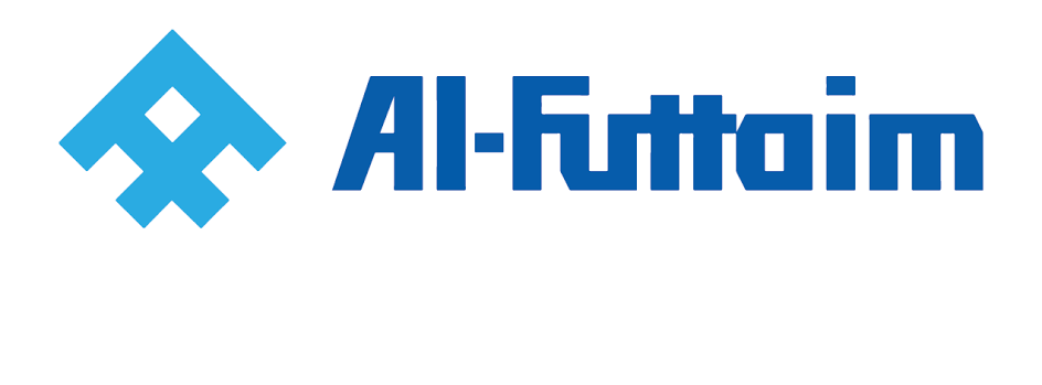 Al-Futtaim Cover photo