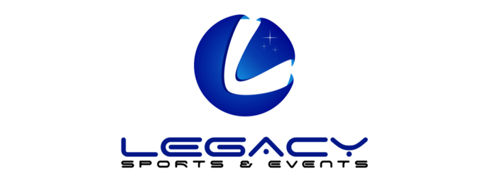 Legacy Sports Cover photo
