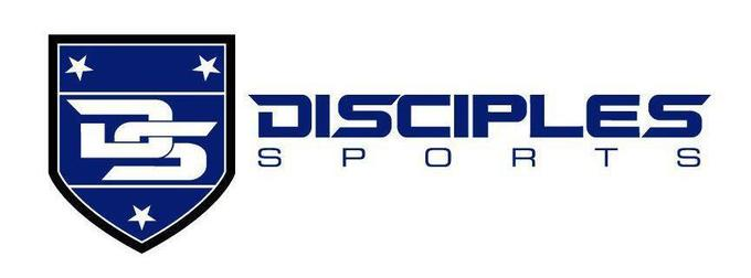Disciples Sports Cover photo