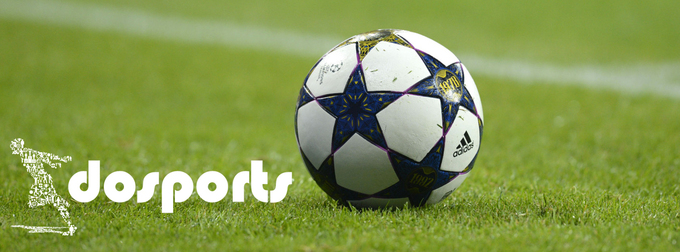 DoSports Cover photo