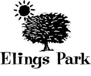 elingspark Logo
