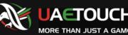 UAE Touch Logo