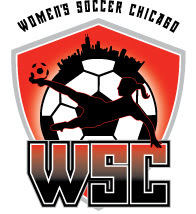 Women's Soccer Chicago