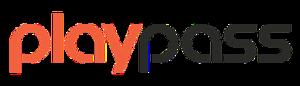 Quabbin Youth Basketball Logo