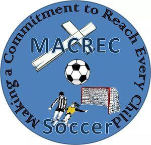McDonald County Youth Soccer
