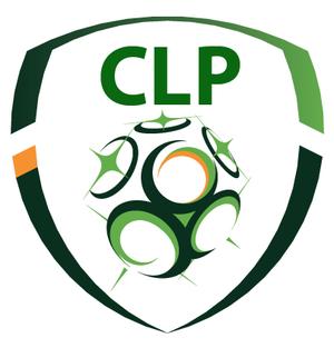 Cocolira Productions Logo