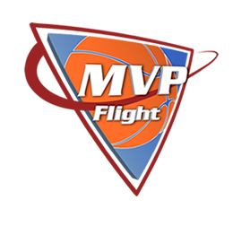 MVP Flight Logo