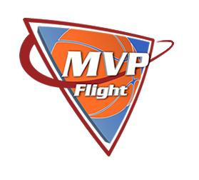 MVP Flight
