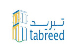 Tabreed Logo