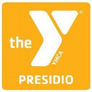 Presidio YMCA Logo
