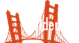 Golden Gate Sport & Social Club Logo