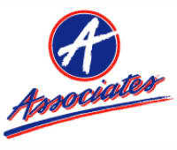 San Francisco Associates Logo