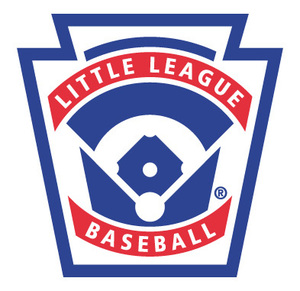 Suisun American Little League Logo