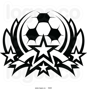 Jonesboro Adult Soccer Association Logo