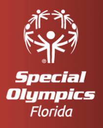 SpecialOlympics Logo