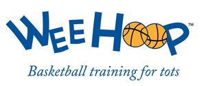 Wee Hoop Logo