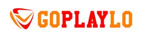 GOPLAYLO Logo