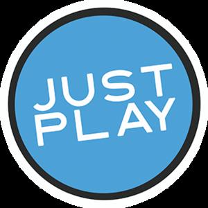Social Sport Logo