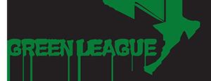 NPGL Logo