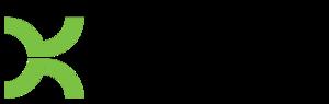 DUPLAYS Al Ain Logo