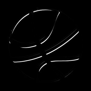 Baller Classic Logo