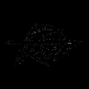 TRIBE,BA Logo