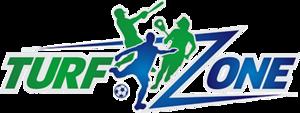 TurfZone Logo
