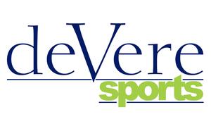 devere-sports Logo