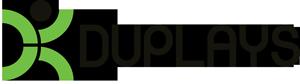 Corporate Social Responsibility Logo