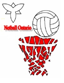 NetballOntario Logo