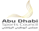 ADSC Sports Day Logo