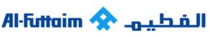 Al-Futtaim Cricket Invitational 2016 Logo