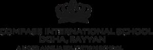 Compass Rayyan ECA's Logo