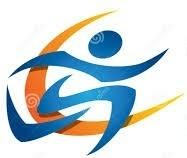 Panama Running Tour Logo