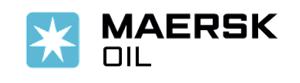 MOQ Logo